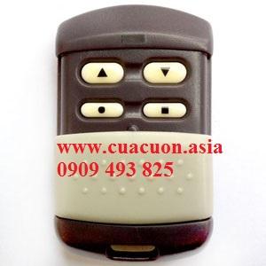 remote-cua-cuon-2-300x300